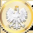 Goldene Agledelinj