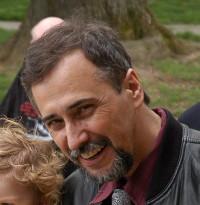 Wojtek Luczak