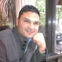 Walid Souilem